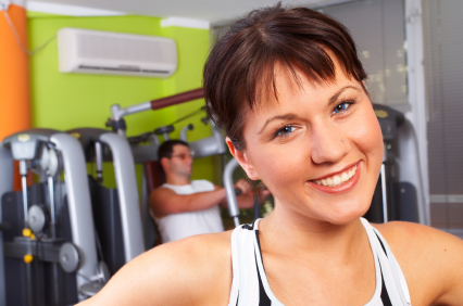 Fitness professionals benefit from the added value of a private-label health, exercise, and diet tracking application.