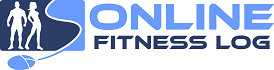 Online Fitness Log - Personal Health, Fitness, and Nutrition Tracking Online